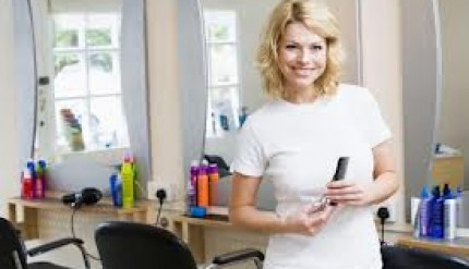 How to Furnish your Salon on a Budget