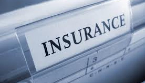 Best Home Insurance Quote