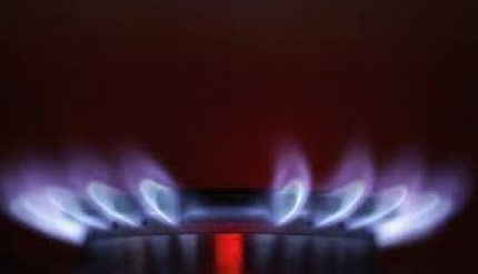 Save Money On Your Business Gas Bills