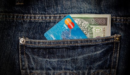 How Prepaid Cards Can Protect Your Finances